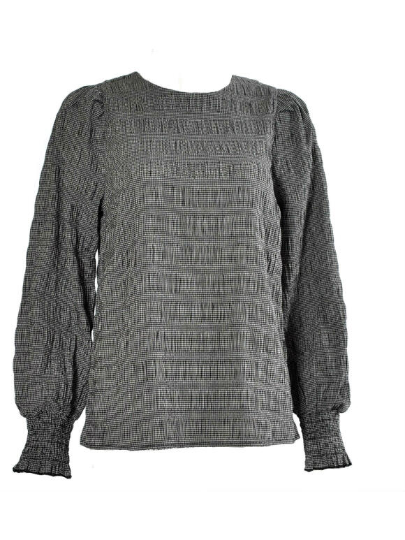 Freequent  - FRSMOCCA Skjorte/bluse