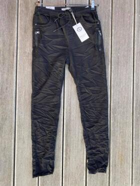 Vanting - VA8143 Jeans div.