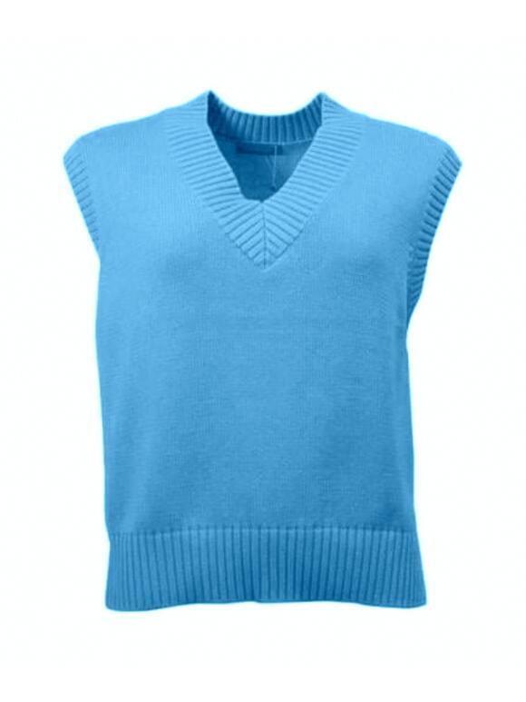 Ofelia - OFRILEY2 Vest