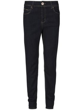 Marc Lauge - ML2844-0-48-99 Denim Jeans