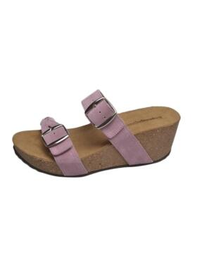 Copenhagen Shoes - CS2046 Sandal
