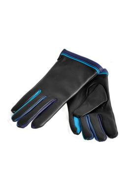 Decoy - DE55129 Handsker/luffer