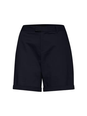 Pulz - PU4632VEGA2 Shorts