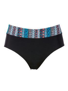 Trofé - TR80236 Bikini