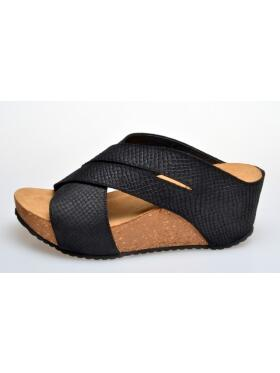 Copenhagen Shoes - CSPARIS Sandal